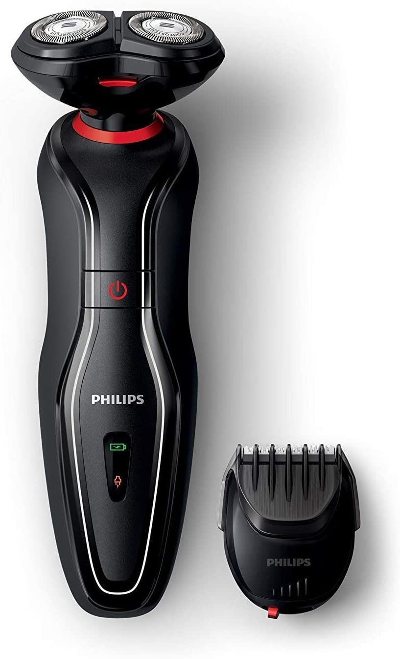 PHILIPS Click & Style S720/17